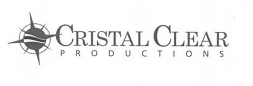 CRISTAL CLEAR PRODUCTIONS