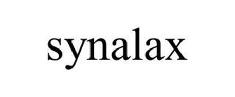 SYNALAX