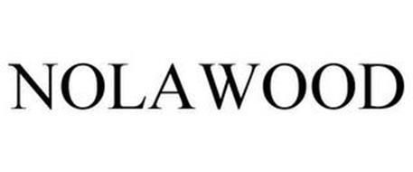 NOLAWOOD