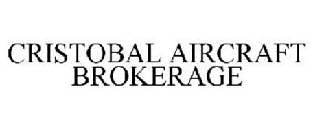 CRISTOBAL AIRCRAFT BROKERAGE
