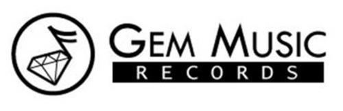 GEM MUSIC RECORDS
