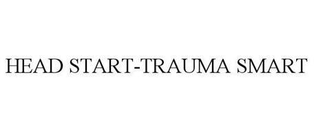 HEAD START-TRAUMA SMART