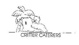 CRITTER CATERERS