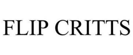FLIP CRITTS