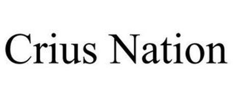 CRIUS NATION