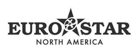 EURO STAR NORTH AMERICA