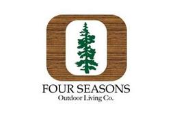FOUR SEASONS OUTDOOR LIVING CO.