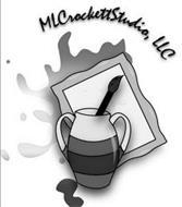 MLCROCKETTSTUDIO, LLC
