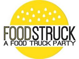 FOODSTRUCK A FOOD TRUCK PARTY