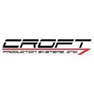 CROFT PRODUCTION SYSTEMS, INC.