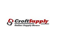CROFT SUPPLY ONLINE SUPPLY HOUSE