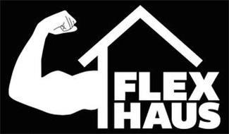 FLEX HAUS