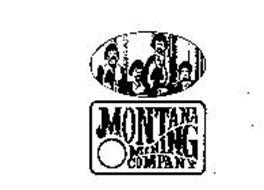 MONTANA MINING COMPANY
