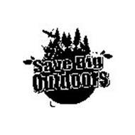 SAVE BIG OUTDOORS