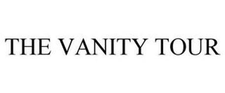 THE VANITY TOUR