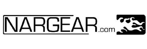 NARGEAR.COM