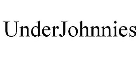 UNDER JOHNNIES