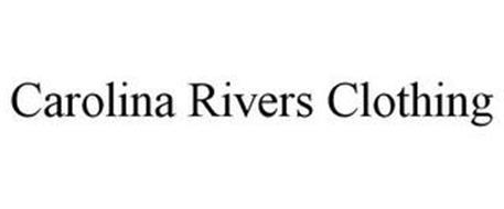 CAROLINA RIVERS CLOTHING
