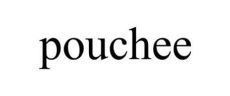 POUCHEE