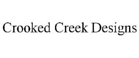 CROOKED CREEK DESIGNS