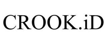 CROOK.ID
