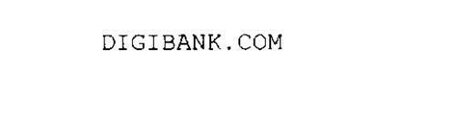 DIGIBANK.COM
