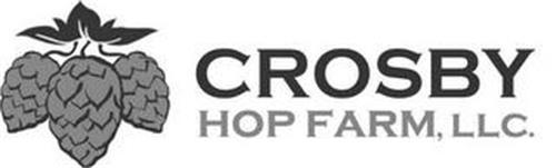 CROSBY HOP FARM, LLC