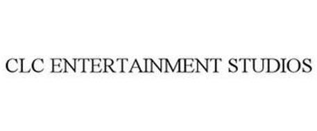 CLC ENTERTAINMENT STUDIOS