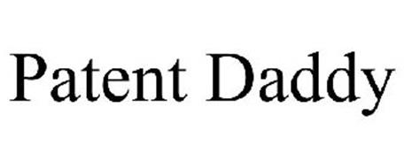 PATENT DADDY