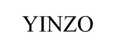YINZO