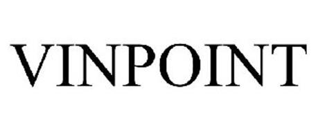 Vinpoint trademark brand information of cross country for Cross country motor club roadside assistance
