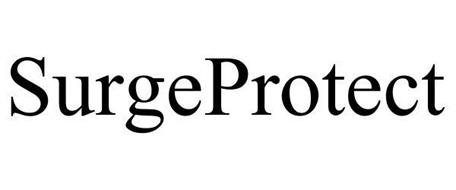 SURGEPROTECT