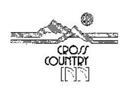 CROSS COUNTRY INN