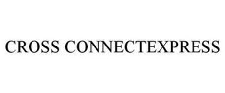 CROSS CONNECTEXPRESS