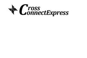 CROSS CONNECTEXPRESS