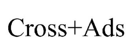 CROSS+ADS