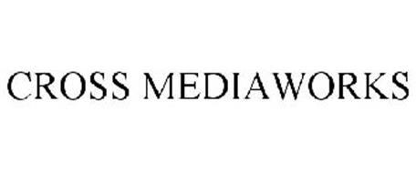 CROSS MEDIAWORKS