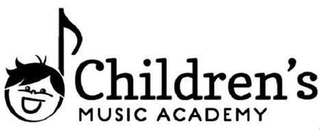 CHILDREN'S MUSIC ACADEMY