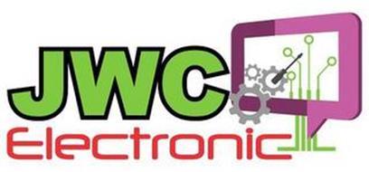 JWCELECTRONIC