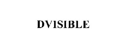 DVISIBLE