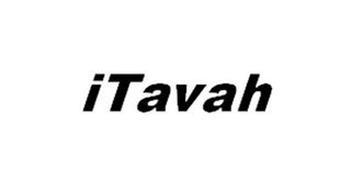 ITAVAH