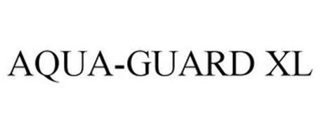 AQUA-GUARD XL