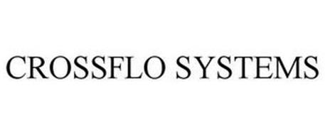 CROSSFLO SYSTEMS