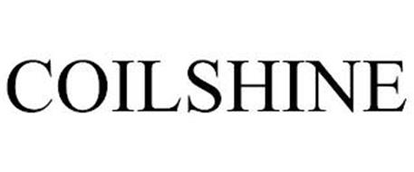 COILSHINE