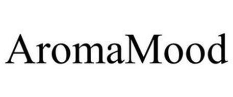 AROMAMOOD