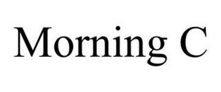 MORNING C