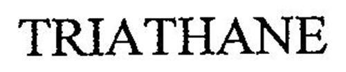 TRIATHANE