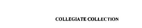 COLLEGIATE COLLECTIONS
