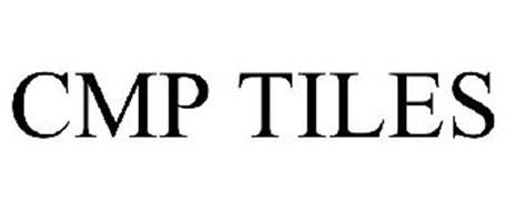 CMP TILES