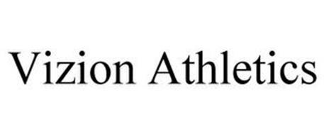 VIZION ATHLETICS